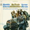Various Artists - The Beverly Hillbillies Featuring the Stars of the CBS Network Television Series -  FLAC 96kHz/24bit Download