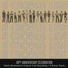 Original Broadway Cast - A Chorus Line -  FLAC 48kHz/24Bit Download