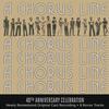 Original Broadway Cast - A Chorus Line -  FLAC 48kHz/24Bit Download