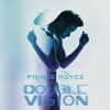 Prince Royce - Double Vision -  FLAC 44kHz/24bit Download