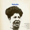 Mahalia Jackson - Mahalia Sings -  FLAC 96kHz/24bit Download