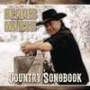 Dennis Marsh - Country Songbook -  FLAC 44kHz/24bit Download