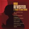 Various Artists - NINA REVISITED: A Tribute to Nina Simone -  FLAC 44kHz/24bit Download
