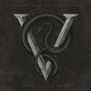 Bullet For My Valentine - Venom -  FLAC 44kHz/24bit Download
