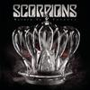 Scorpions - Return to Forever -  FLAC 48kHz/24Bit Download