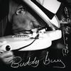 Buddy Guy - Born To Play Guitar -  FLAC 96kHz/24bit Download