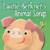 The Laurie Berkner Band - Laurie Berkner's Animal Songs -  FLAC 44kHz/24bit Download
