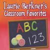 The Laurie Berkner Band - Laurie Berkner's Classroom Favorites -  FLAC 44kHz/24bit Download