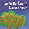 The Laurie Berkner Band - Laurie Berkner's Nature Songs -  FLAC 44kHz/24bit Download