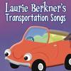 The Laurie Berkner Band - Laurie Berkner's Transportation Songs -  FLAC 44kHz/24bit Download