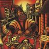 Red Sun Rising - Polyester Zeal -  FLAC 44kHz/24bit Download