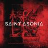 Saint Asonia - Saint Asonia -  FLAC 44kHz/24bit Download
