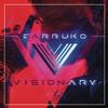 Farruko - Visionary -  FLAC 96kHz/24bit Download