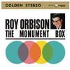 Roy Orbison - The Monument Album Collection -  FLAC 96kHz/24bit Download