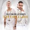 Baby Rasta y Gringo - Los Cotizados -  FLAC 96kHz/24bit Download