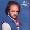 Merle Haggard - It's All In The Game -  FLAC 96kHz/24bit Download