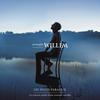 Christophe Willem - Les nuits Parait-il - Le live -  FLAC 44kHz/24bit Download