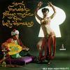 Sami Jourdak - Plays Music for Belly Dancers -  FLAC 96kHz/24bit Download