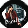 Rozalen - Quien Me Ha Visto… -  FLAC 44kHz/24bit Download