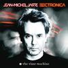 Jean-Michel Jarre - Electronica 1: The Time Machine -  FLAC 48kHz/24Bit Download