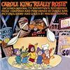Carole King - Really Rosie -  FLAC 192kHz/24bit Download