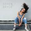 Soren Bryce - Soren Bryce - EP -  FLAC 44kHz/24bit Download