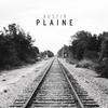 Austin Plaine - Austin Plaine -  FLAC 44kHz/24bit Download