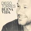 Diego Torres - Buena Vida -  FLAC 96kHz/24bit Download