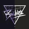 BIBLES - Bibles EP -  FLAC 44kHz/24bit Download
