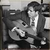 Jim Adkins - I Will Go -  FLAC 44kHz/24bit Download