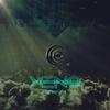 Crossfaith - XENO -  FLAC 48kHz/24Bit Download