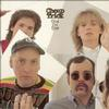 Cheap Trick - One on One -  FLAC 96kHz/24bit Download