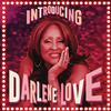 Darlene Love - Introducing Darlene Love -  FLAC 44kHz/24bit Download