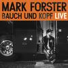 Mark Forster - Bauch und Kopf -  FLAC 44kHz/24bit Download