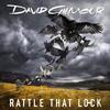 David Gilmour - Rattle That Lock -  FLAC 96kHz/24bit Download
