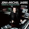 Jean-Michel Jarre - Essential Recollection -  FLAC 48kHz/24Bit Download