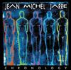 Jean-Michel Jarre - Chronology -  FLAC 48kHz/24Bit Download