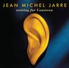 Jean-Michel Jarre - Waiting for Cousteau -  FLAC 48kHz/24Bit Download