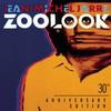 Jean-Michel Jarre - Zoolook -  FLAC 48kHz/24Bit Download