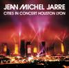 Jean-Michel Jarre - Houston / Lyon 1986 -  FLAC 48kHz/24Bit Download