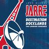 Jean-Michel Jarre - Destination Docklands 1988 -  FLAC 48kHz/24Bit Download