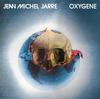 Jean-Michel Jarre - Oxygene -  FLAC 48kHz/24Bit Download