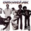 Earth, Wind & Fire - That's The Way Of The World -  FLAC 96kHz/24bit Download