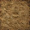 TALA - MALIKA - EP -  FLAC 44kHz/24bit Download