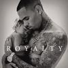 Chris Brown - Royalty -  FLAC 44kHz/24bit Download