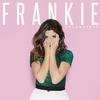 Frankie - Dreamstate -  FLAC 48kHz/24Bit Download
