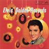Elvis Presley - Elvis' Golden Records -  FLAC 96kHz/24bit Download