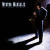 Wynton Marsalis - Hot House Flowers -  DSD (Single Rate) 2.8MHz/64fs Download