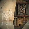 Lamb of God - VII: Sturm Und Drang -  FLAC 44kHz/24bit Download