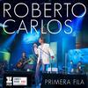 Roberto Carlos - Primera Fila -  FLAC 44kHz/24bit Download